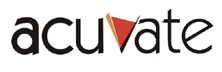 Acuvate Software