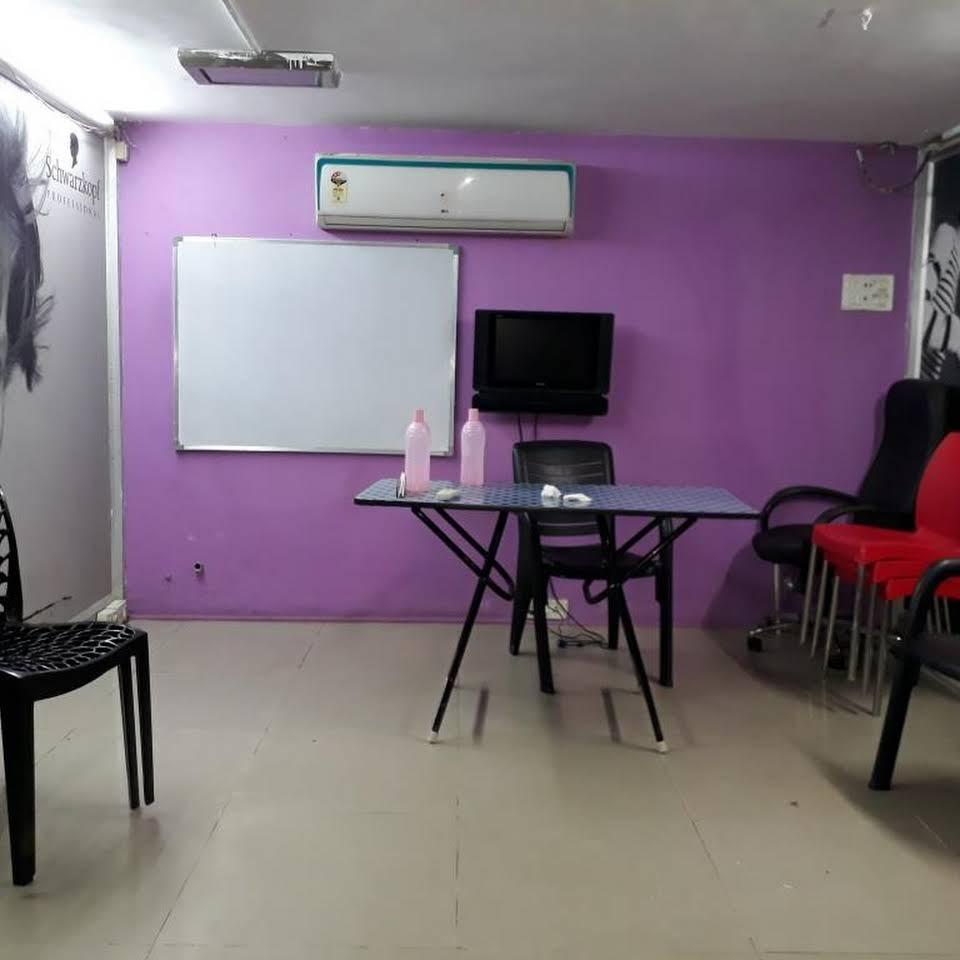Csm training in bangalore dating 8