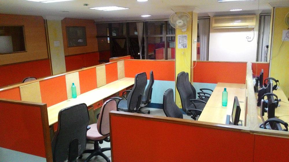 Data Science Internship | Data Science Internship In Hyderabad